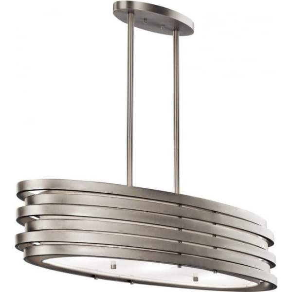 pendant ceiling lights for kitchen island # 25