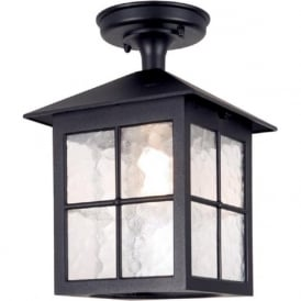 outdoor pendant lighting for entry porch # 83