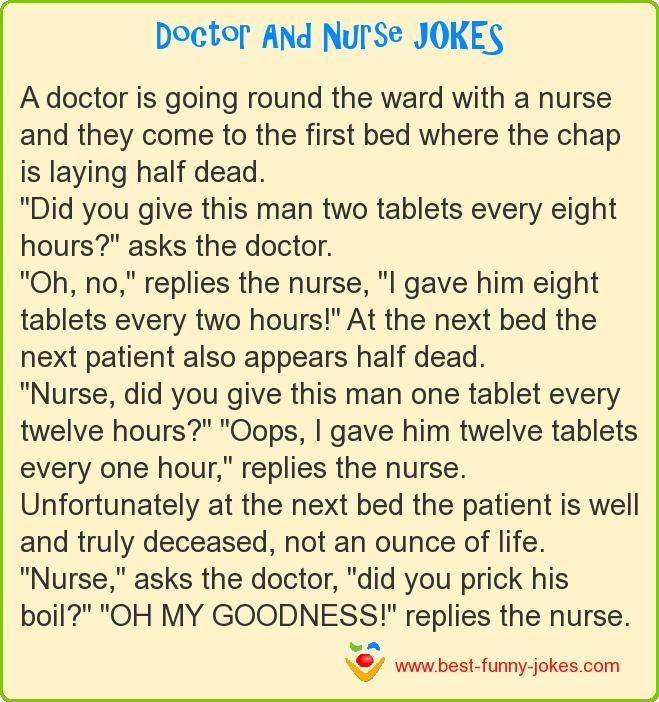 Funny Birthday Knock Knock Jokes
