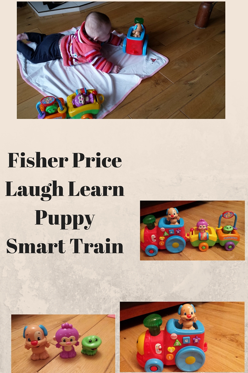 Home Learn Price Fisher Laugh And