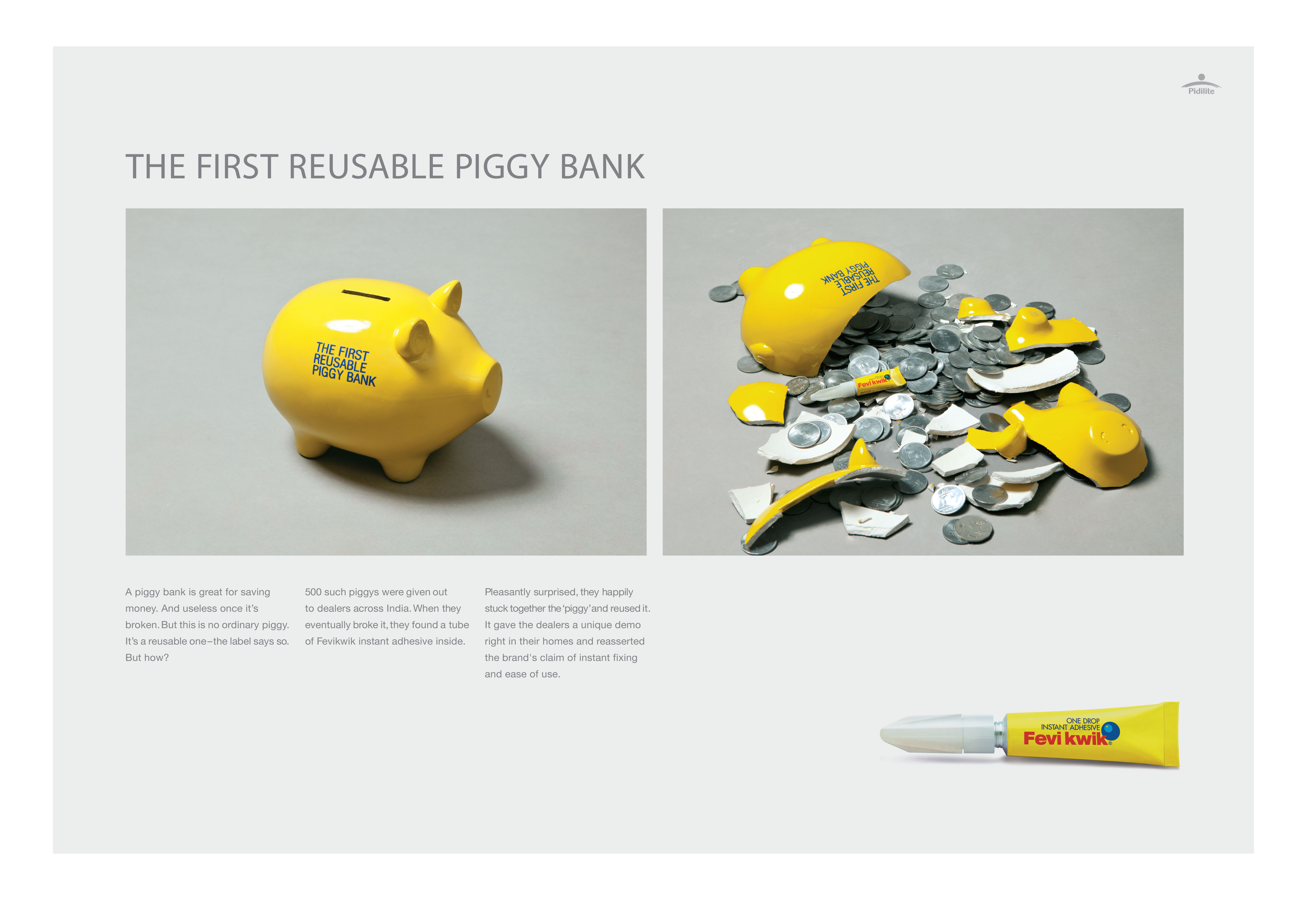 First Security Bank Limited
