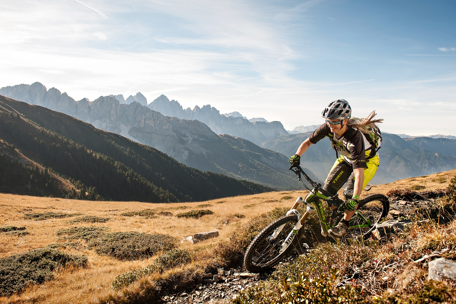 6 Things You should Avoid When Buying A New Mountain Bike