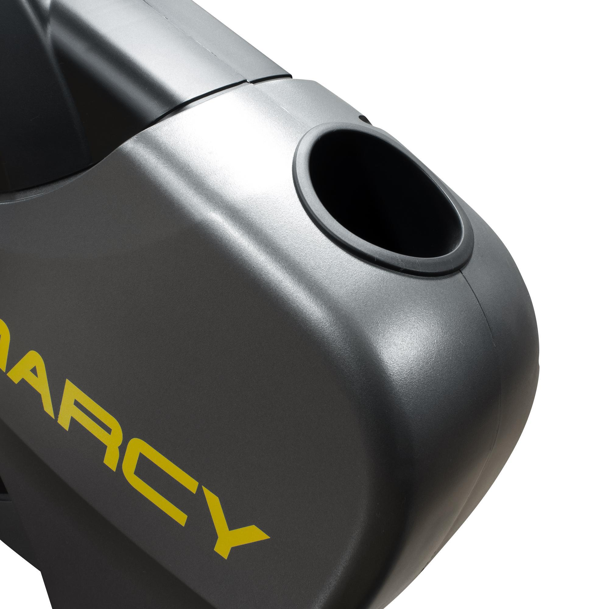 Marcy NS-716R Cup Holder