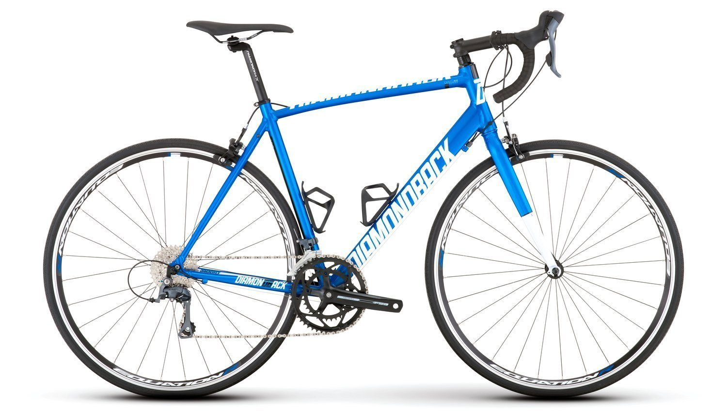 Diamondback Bicycles Century Sport Road Bicycle