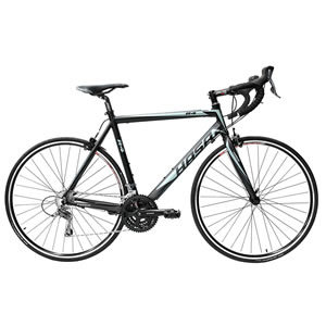HASA R4 Road Bike Shimano 2400 Review