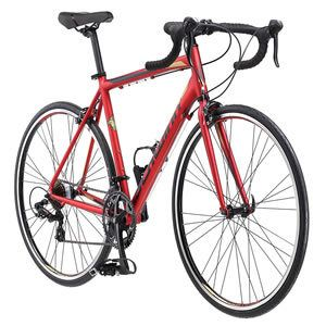 best road bikes under 500 - Overall Best Pick!