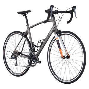 Diamondback Bicycles 2016 Airen Sport Complete Women's Road Bike Review