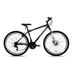 Kent Excalibur Men's Mountain Bike