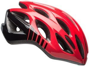 Bell Draft MIPS Bike Helmet Review