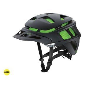 Smith Optics MIPS Adult MTB Cycling Helmet Review