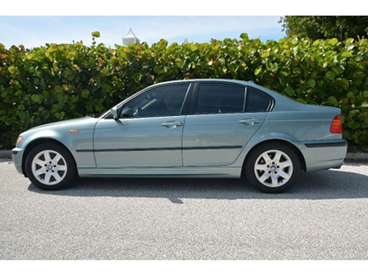 Used 2004 Bmw 325i For Sale By Private Owner In Hurst Tx