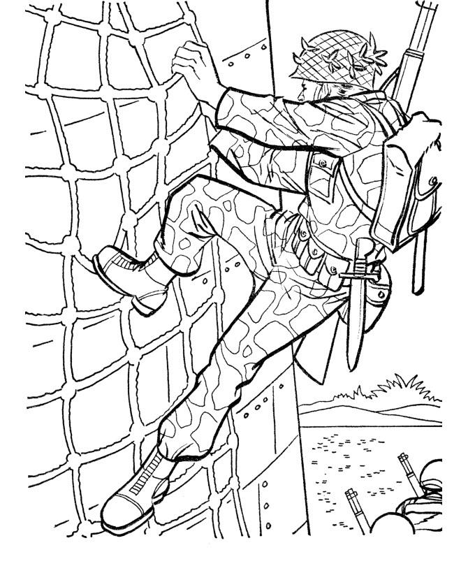 Easy To Draw Skylanders