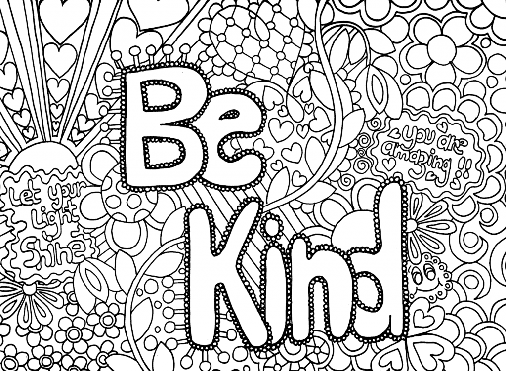 Hard coloring pages adults, hard coloring pages