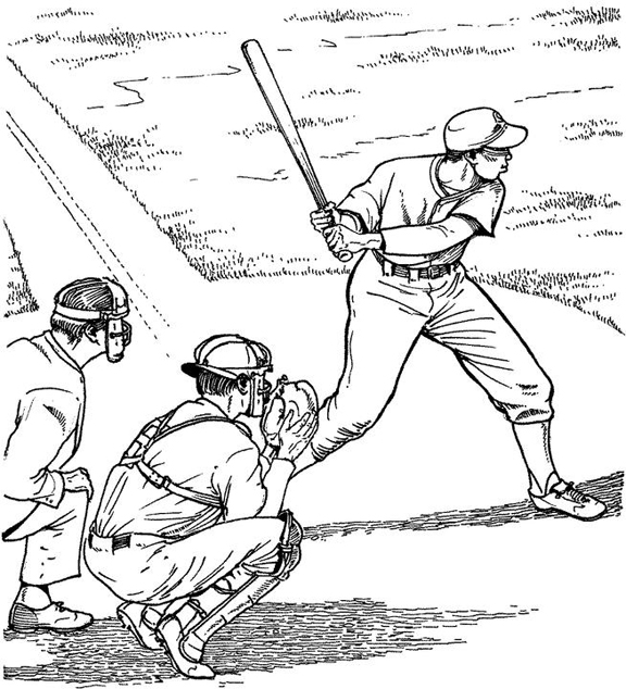 Blue Jays Mlb Coloring Pages