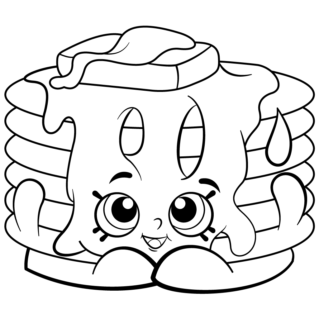 Coloring Pages Free Printable S Coloring Page