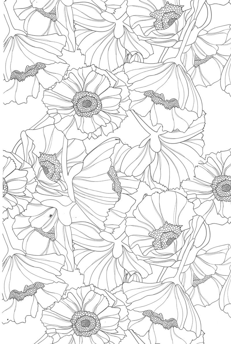 Coloring pages teens best coloring pages kids, love bird coloring pages