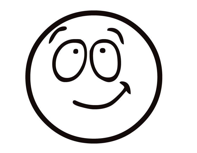 Laughing And Crying Emoji