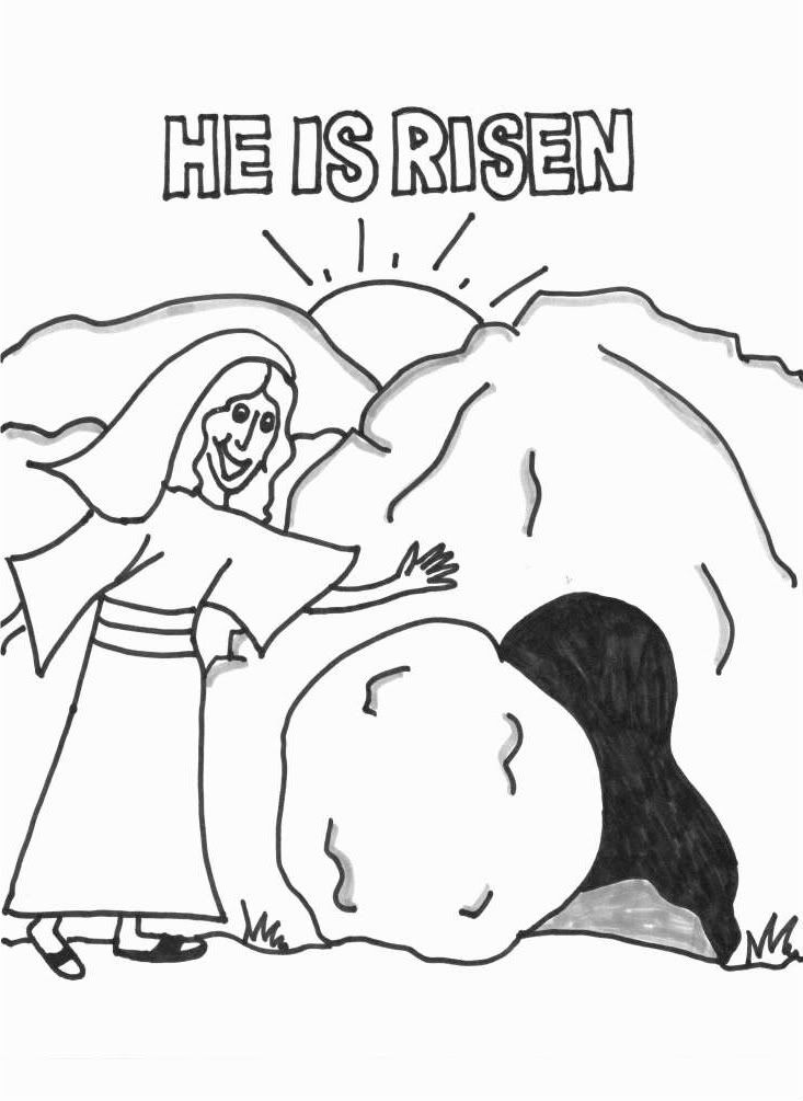 Religious easter coloring pages best coloring pages kids, jesus loves me printable coloring pages
