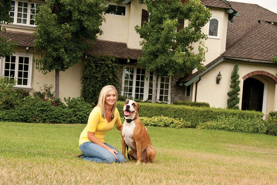Top Rated Do It Yourself Home Security Systems