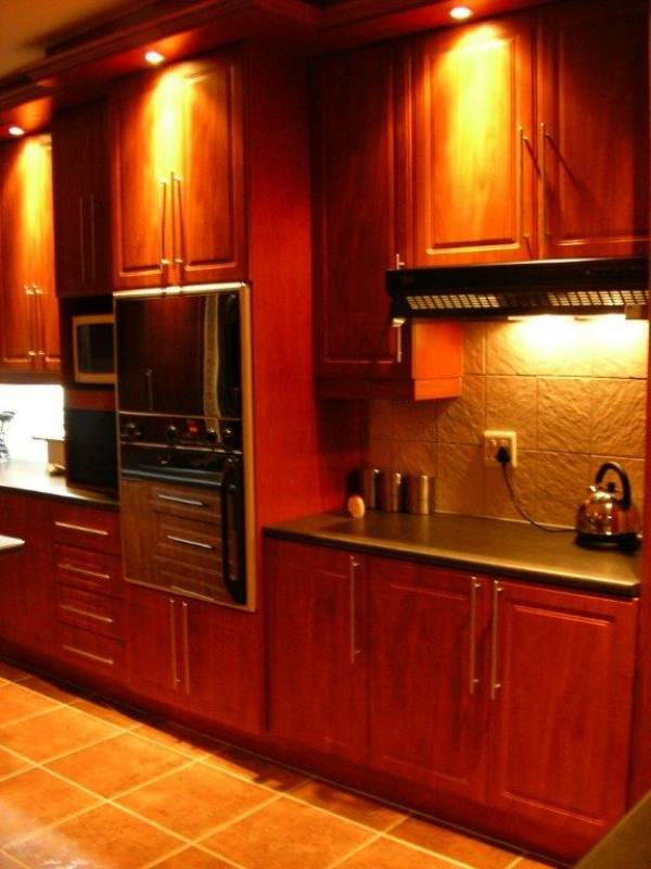 Free Online Kitchen Design