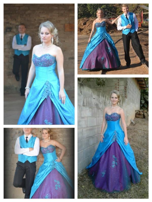 Attire By Tess Bridal Amp Evening Wear Design In White River Nelspruit Mpumalanga Attire By