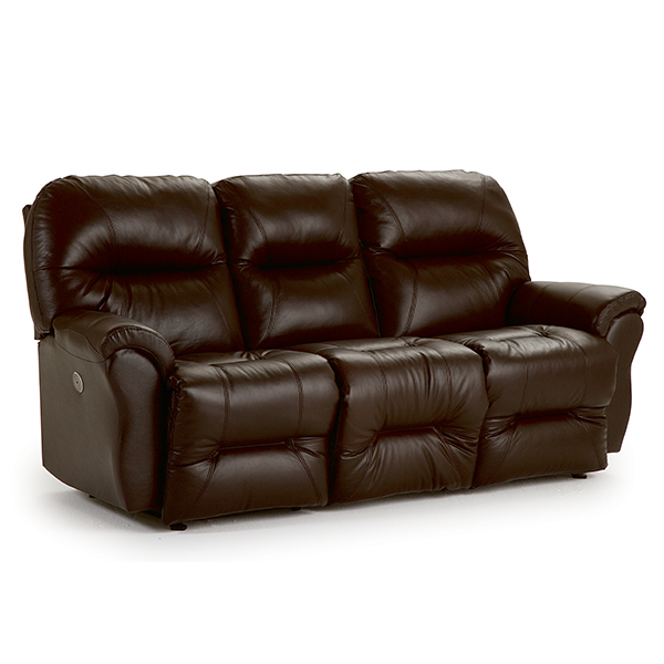 Sofas And Couches Shopping