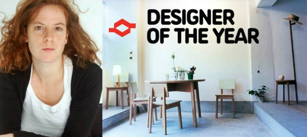 Biennale Interieur  Designer of the Year 2014     Best Interior Designers Biennale Interieur  Designer of the Year 2014