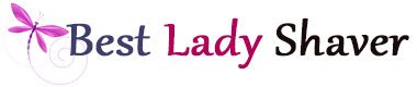 Best Lady Shaver Logo