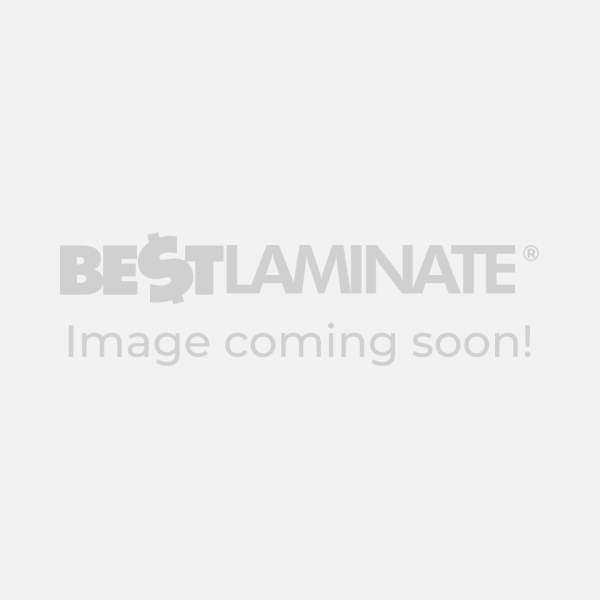 Quick Step Overlap Stair Nose Molding for Sunset Red Oak Laminate Quick Step Overlap Stair Nose Molding for Sunset Red Oak Laminate Flooring