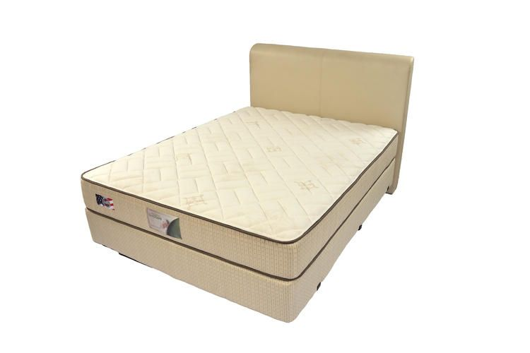 Best Los Angeles Mattress Sale Has The Best Prices     Los Angeles     Valencia Firm   from  354