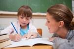 Manfaat Les Privat Bagi Anak