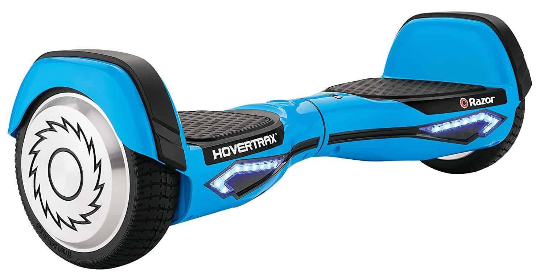 Razor Light Scooter