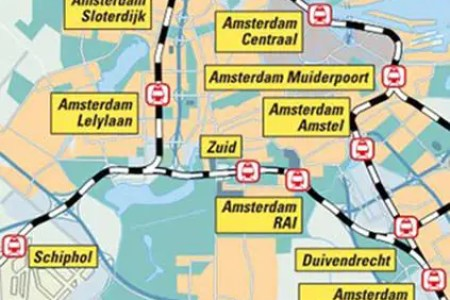 amsterdam tram map » Path Decorations Pictures | Full Path Decoration