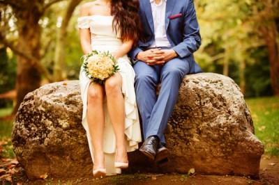 United Kingdom Wedding Photographers