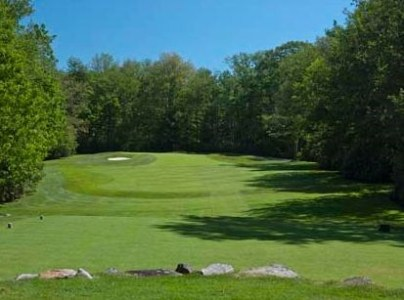 Grandfather Golf   Country Club in Linville  NC   Presented by     Grandfather Golf   Country Club in Linville  NC   Presented by BestOutings