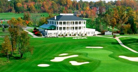 Find Laurel  Maryland Golf Courses for Golf Outings   Golf Tournaments Old South Country Club
