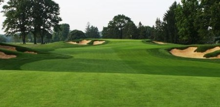 Find East Williston  New York Golf Courses for Golf Outings   Golf     More Golf Courses near East Williston  New York