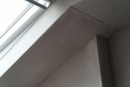 Interieur Inspiratie 2018 » badkamer wandafwerking   Interieur ...
