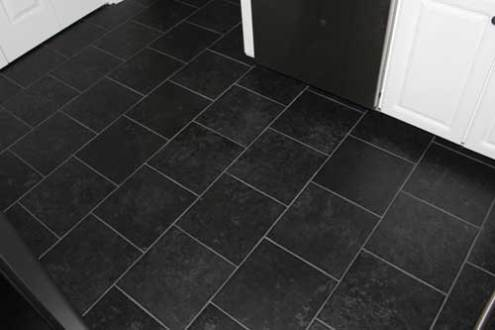 floor tile grout cleaning   Better Carpet Care floor tile grout cleaning