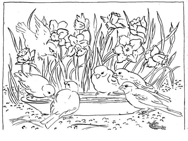 teacher appreciation coloring pages # 53