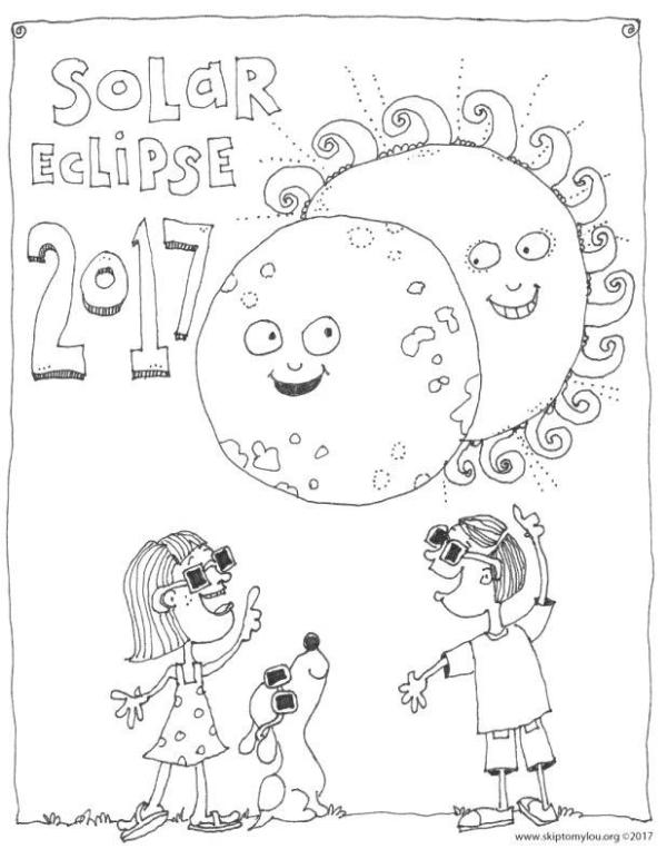 teacher appreciation coloring pages # 94