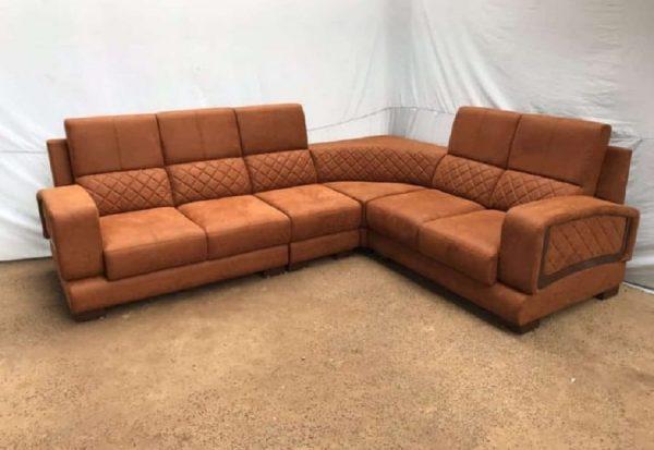 Best Furniture Design Blogs