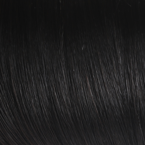Halo Hair Extensions Light Brown