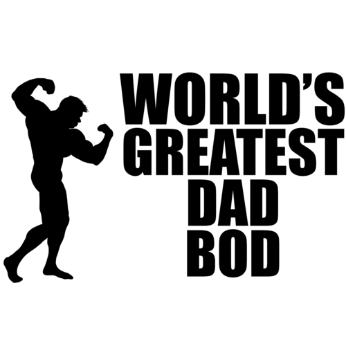 Quotes Deadbeat Dads Sarcastic About
