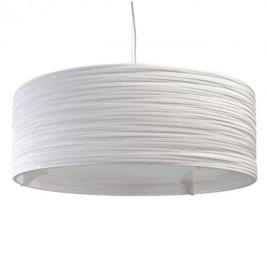 drum pendant lighting uk # 8