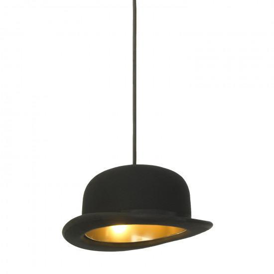 pendant light in the uk # 15