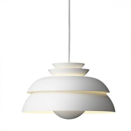designer pendant lighting uk # 40