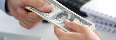 Merchant Cash Advance | Bevel Payment Solutions