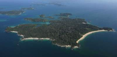 $100 Million Private Islands For Sale ⋆ Beverly Hills Magazine