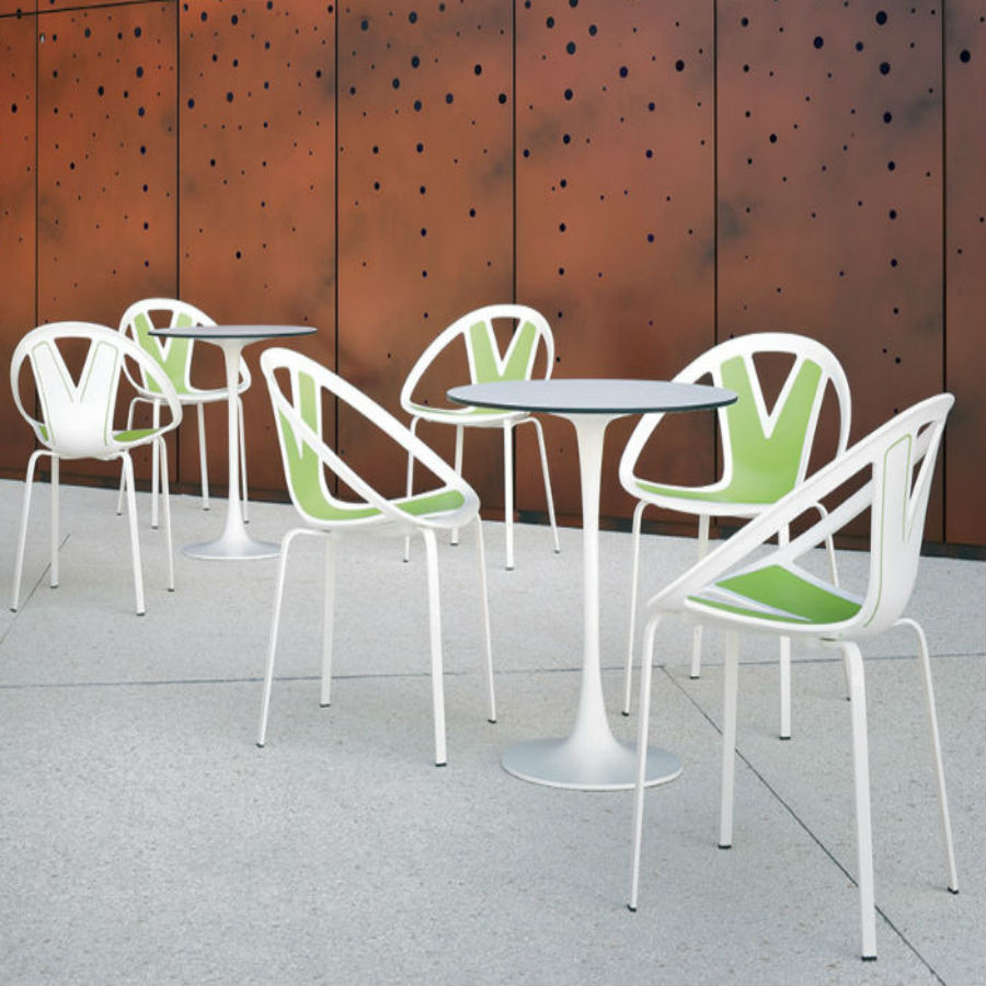 Extreme Bistro Chairs │ Funky Chairs Office Chairs